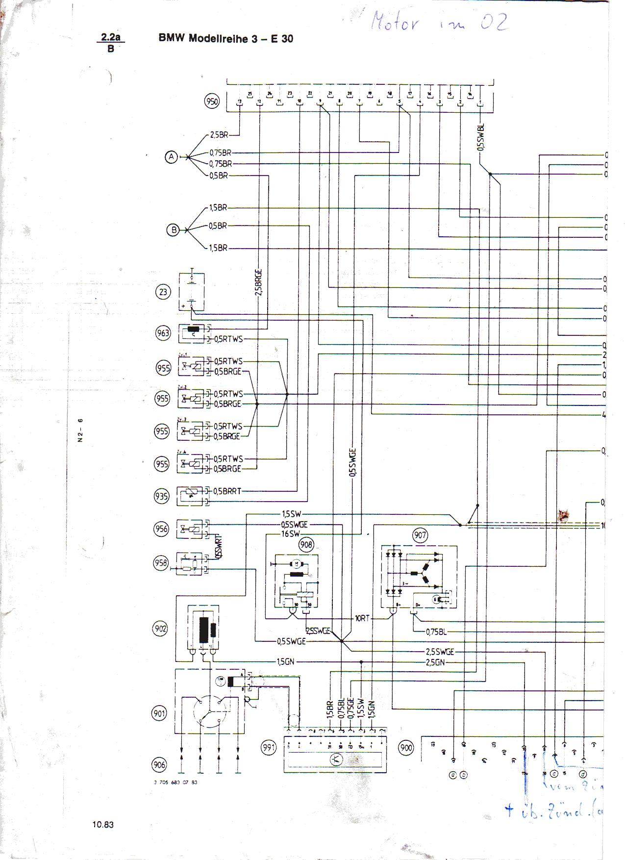 Ziemlich Ge Motor Schaltplan Bilder - Elektrische Schaltplan-Ideen ...